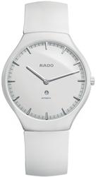 Часы RADO 629.0970.3.110 — Дека