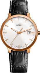 Часы RADO 01.115.0554.3.110 — ДЕКА