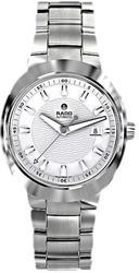 Часы RADO 658.0938.3.010 - Дека