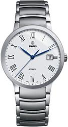 Годинник RADO 658.0939.3.001 — ДЕКА