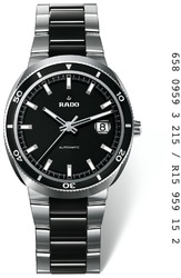 Часы RADO 658.0959.3.215 - ДЕКА