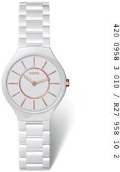 Часы RADO 420.0958.3.010 — ДЕКА