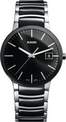 Часы RADO 01.115.0934.3.016 - Дека
