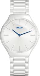 Часы RADO 01.140.0957.3.002 - Дека