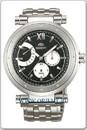 Orient CUU05001B