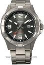 Orient FUNE6001A